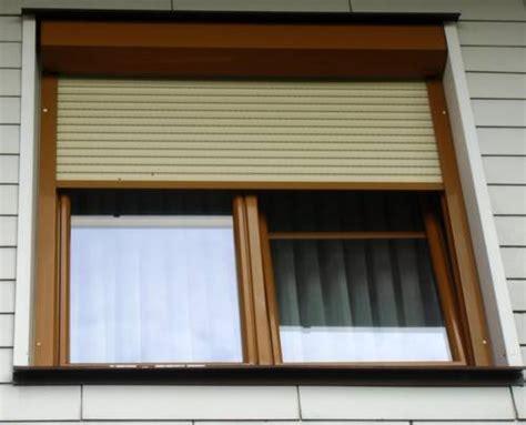 kunststofffenster mit rolladen internorm fenster