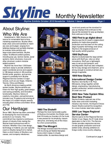 Umc Lafayette La Detox by Image Gallery Monthly Newsletter