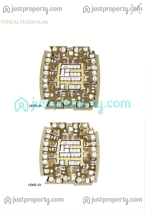jewelry shop floor plan 100 jewelry shop floor plan jewelry britta ambauen
