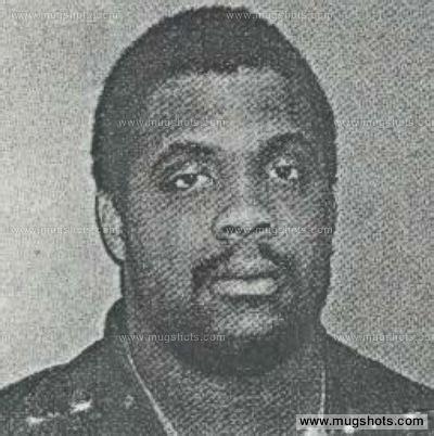 Chris Brown Criminal Record Chris Brown Mugshot Chris Brown Arrest Passaic County Nj