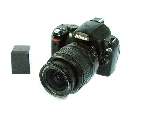 Lensa Nikon D40 jual nikon d40 kamera dslr bekas jual beli laptop bekas kamera bekas di malang service dan