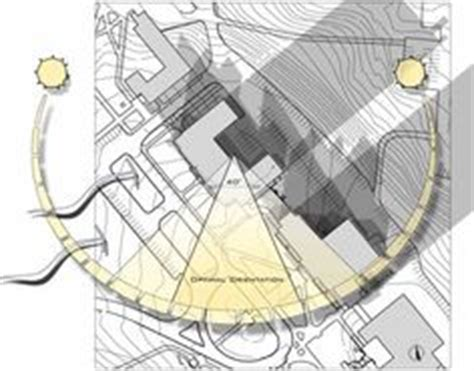 sun path diagram sketchup 1000 images about architecture solar study shadow