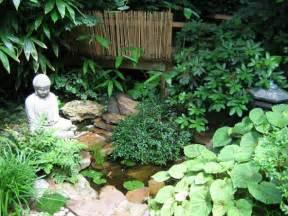 japanese gardens small spaces home design ideas
