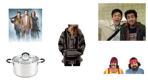 best stoner top 5 best stoner costume ideas heavy