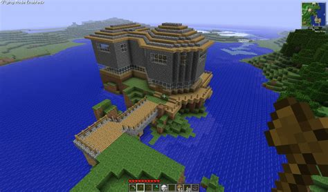 minecraft house boat how to make a house boat in minecraft 28 images boathouse minecraft project