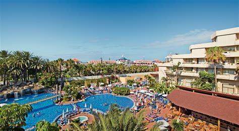 best tenerife hotel all inclusive best tenerife hotel playa de las americas purple travel