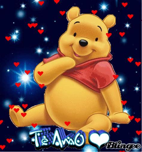 imagenes de winnie pooh bonitas winnie the pooh picture 124348788 blingee com