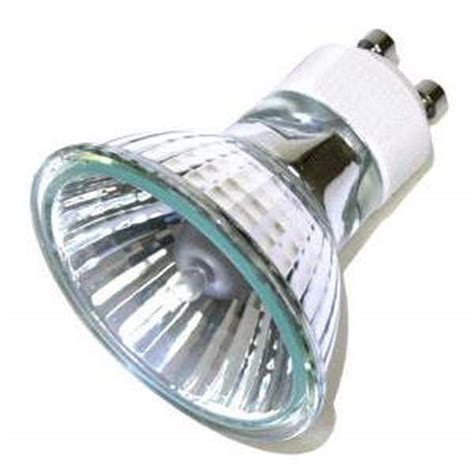 Halogen L Mr16 by Halco 107152 Mr16fl20 L Gu10 Mr16 Halogen Light Bulb