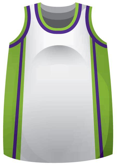 customize basketball jersey uk assist basketball jersey team colours