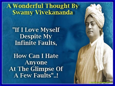 vivekananda biography in english swami vivekananda quotes swami vivekanda pinterest
