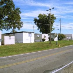 Pines Mobile Home Park by Northern Pines Mobile Home Park Mobile Home Parks 3137