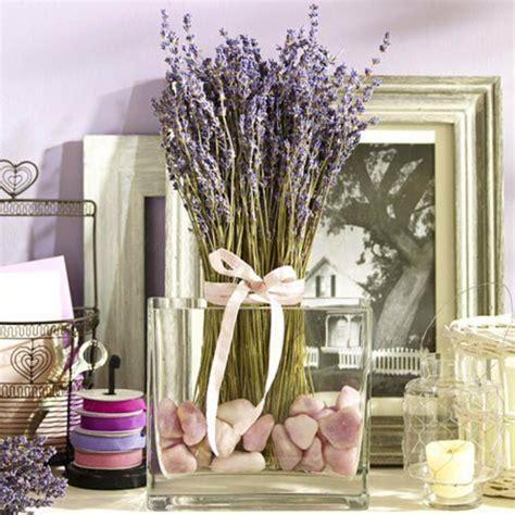 Badezimmer Deko Lavendel lavendel deko 34 unglaubliche ideen archzine net