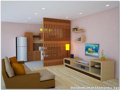 desain dapur gabung ruang keluarga desain ruang keluarga dan dapur desain rumah minimalis