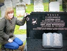 headstone hunter jeane trend hill dresses as victorian