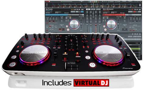dj decks the question of dj dj tech direct