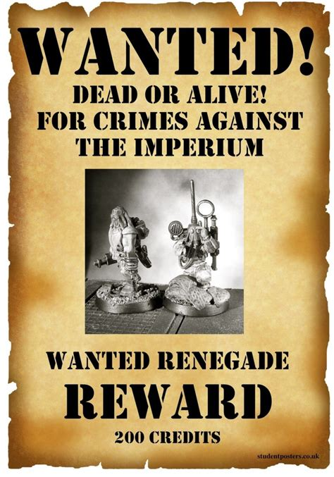 wanted poster template microsoft word best photos of wanted poster template microsoft word