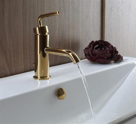 52 astonishing awesome bathroom faucet designs 2015