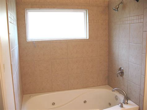 bathroom remodel quinta contractors llc lee ann s bathroom quinta contractors llc