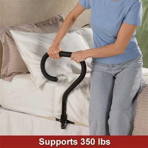bed cane bed cane adls pinterest