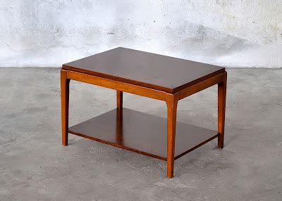 small mid century coffee table select modern mid century modern side end table small