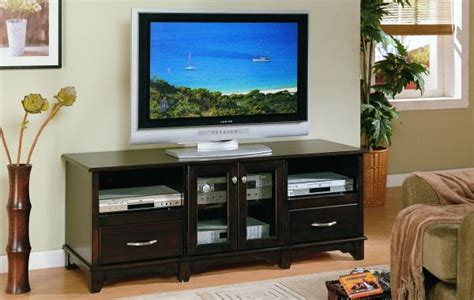 best 32 inch tv to buy for 300 best 50 inch tv 500 for 2017 2018 best tv for the