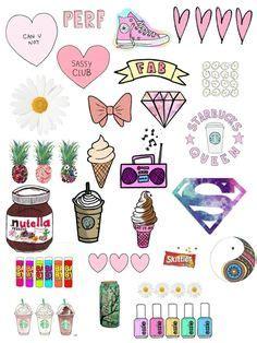 imagenes con emojis tumblr png tumblr cute buscar con google tatuajes pinterest