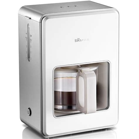 high end collars coffee maker the high end white collar with coffee machi srouljet