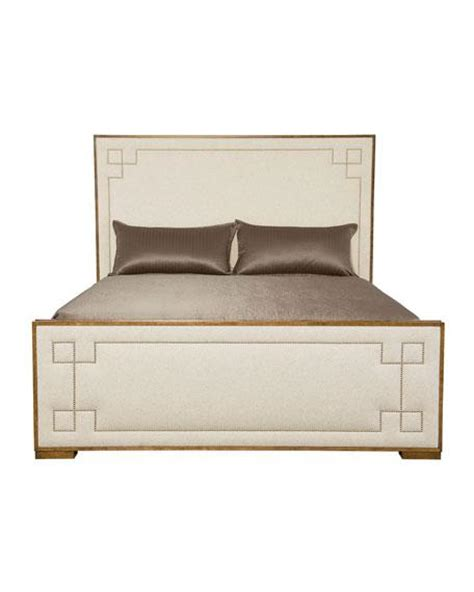 california king wood bed frame ivory wooden frame california king bed