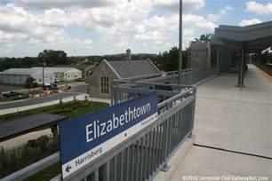 home depot elizabethtown elizabethtown pa amtrak s keystone service