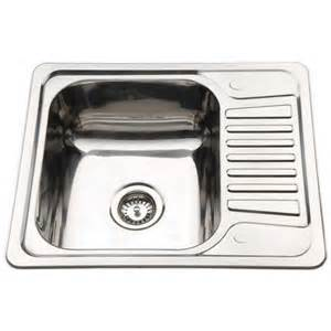 Smallest Kitchen Sink Chioce Of Smallest Or Square Stainless Steel Inset Topmount Kitchen Sinks Ebay