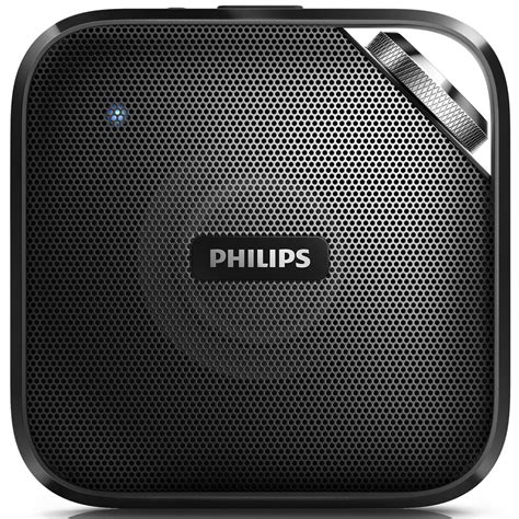 Lu Philips Mobil philips bt2500b dock enceinte bluetooth philips sur