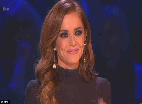 as mrs fernandez versini goes for the chop we reveal cheryl s marriage under strain as she tires of her husband