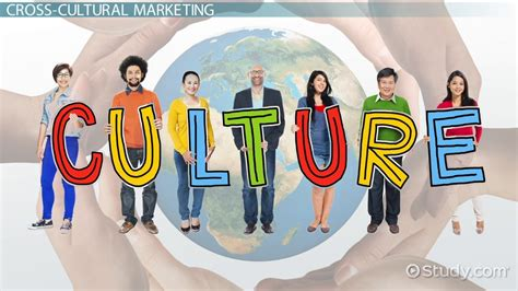 Job Resume Computer Skills by Cross Cultural Marketing Definition Amp Overview Video