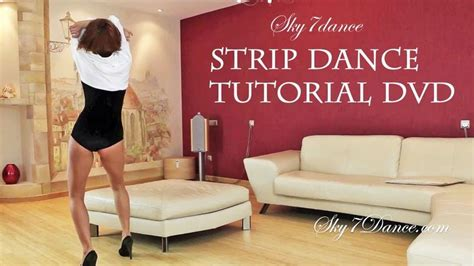 tutorial lap dance 48 best images about dance for him on pinterest sexy