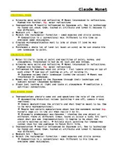 A Level Essay Structure by Essay A Level Design Marked By Teachers