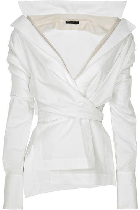 Dressy White dressy white blouses for www pixshark images