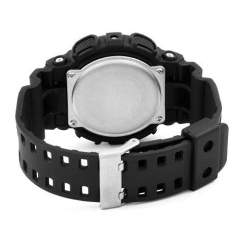 Casio G Shock Ga 100 Best Seller gents casio g shock alarm chronograph ga 100 1a1er