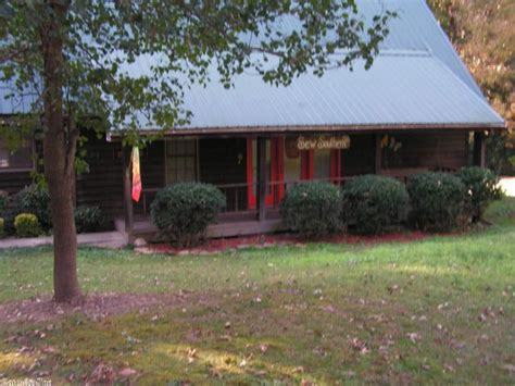 Greene County Ar Property Records 904 Northwood Dr Paragould Ar 72450 Realtor 174