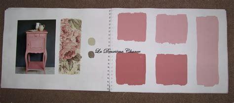 chalk paint scandinavian pink sloan chalk paint vienne scandinavian pink