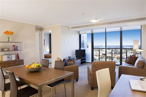 short stay appartments condo hotel melbourne short stay australia booking com