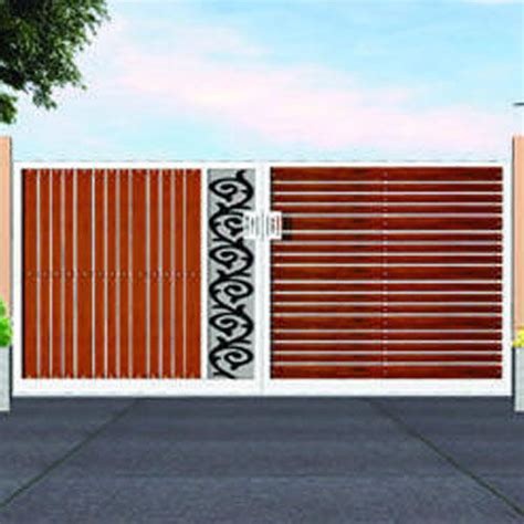 Home Design Catalogue Pdf Sliding Main Gate Design Catalogue Stunning Pdf Ingeflinte