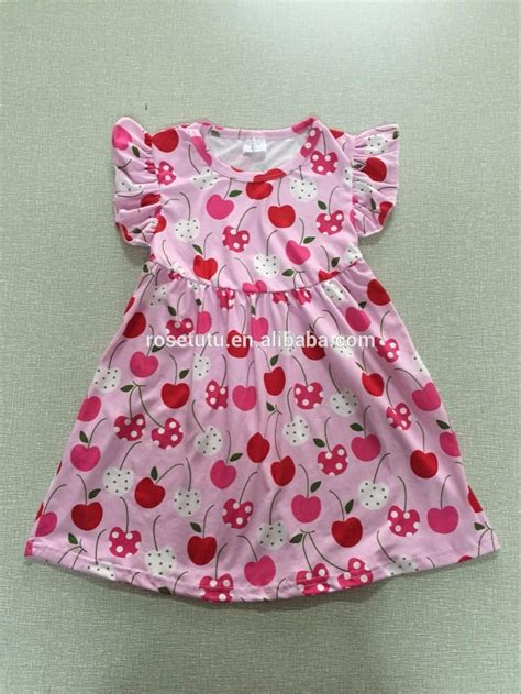 2017baby frock designs frock cutting photos handmade baby
