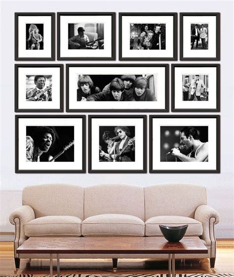 black and white photography wall art ideas siblings 114 best ideas for grouping or hanging pictures and some