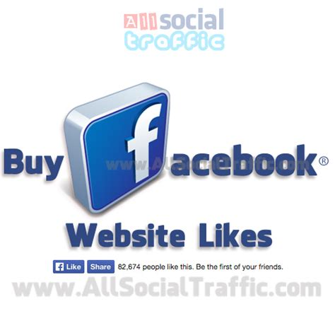 buy fan page likes cheap buy website likes buy website likes