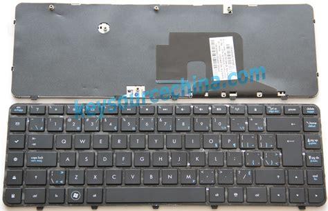 Keyboard Hp Pavilion Dv6 3000 aelx8k00210 hp pavilion dv6 3000 series dv6 3100 dv6 3200