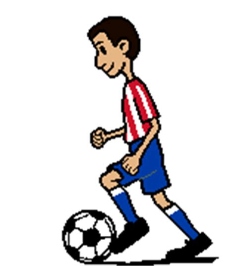 im 225 genes animadas de atomico gifs de ciencia tecnologia gif animado dia del libro gifs animados de futbol mundial