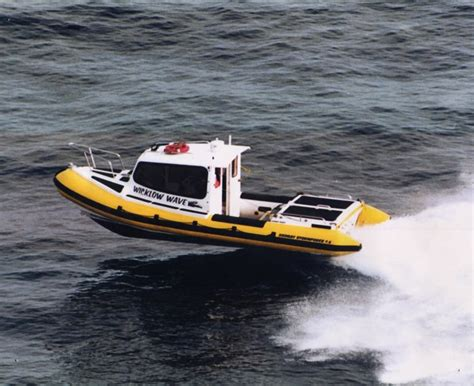 red bay boats for sale redbay redbay stormforce 7 4 cabin for sale boats for
