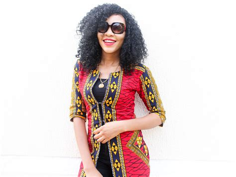 latest ankara jacket long ankara jacket outfit sleeved ankara jacket style
