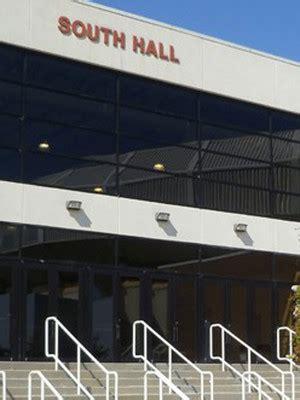 vbc south hall huntsville al  information reviews