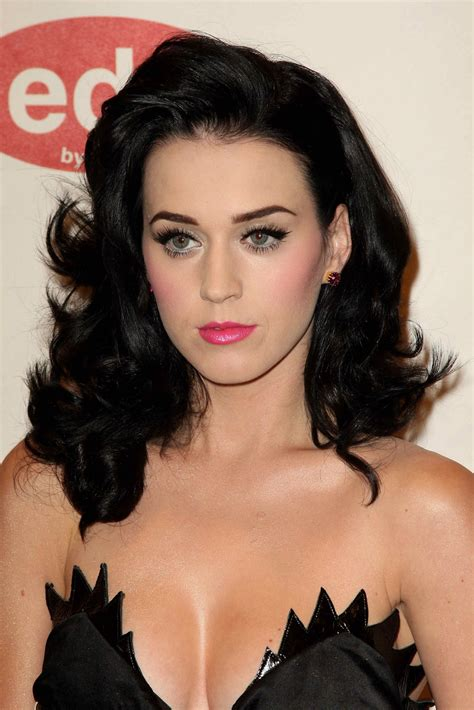 black hairstyles from the 50s katy perry wallpapers 83015 beautiful katy perry